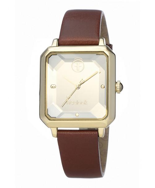 Đồng hồ Freelook FL.1.10104.2