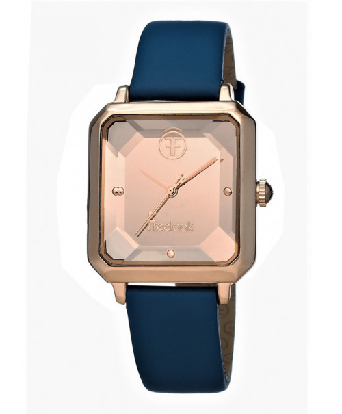 Đồng hồ Freelook FL.1.10104.3