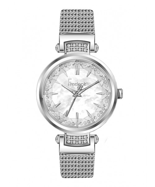 Đồng hồ Freelook FL.1.10107.5