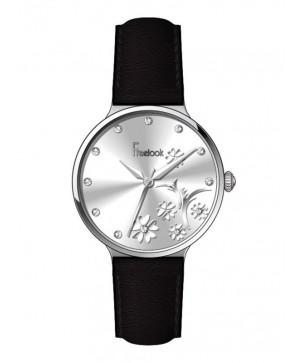 Đồng hồ Freelook F.1.1108.03