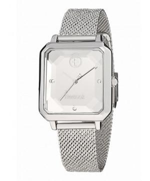 Đồng hồ Freelook FL.1.10105.1