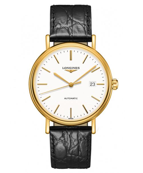 Đồng hồ Longines Présence L4.922.2.12.2