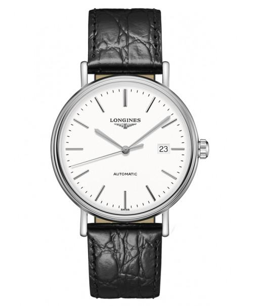 Đồng hồ Longines Présence L4.922.4.12.2