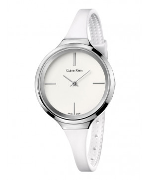 Đồng hồ Calvin Klein Lively K4U231K2