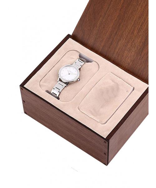 Đồng hồ Freelook F.8.1059.01