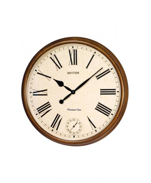 Đồng hồ treo tường Rhythm CMH721CR06