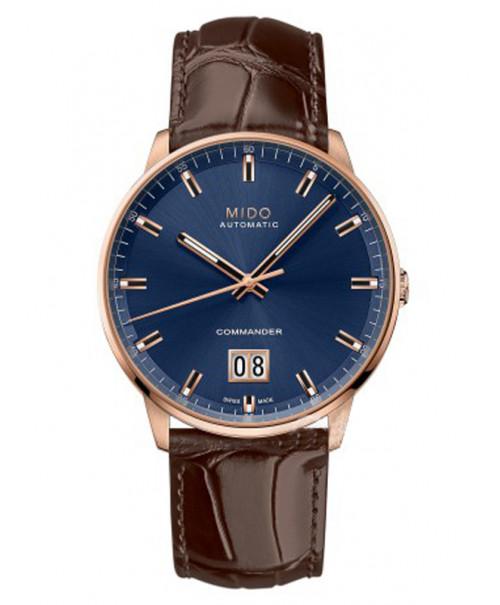 Đồng hồ Mido Commander M021.626.36.041.00
