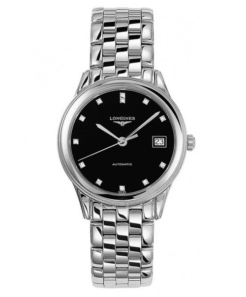 Đồng hồ Longines Flagship L4.774.4.57.6