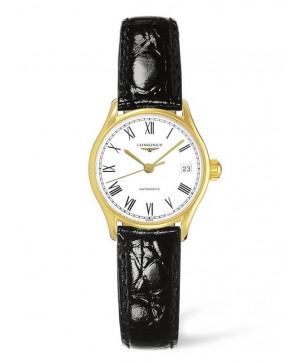 Đồng hồ Longines Lyre L4.360.2.11.2