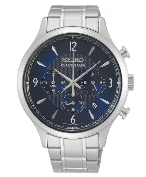Đồng hồ Seiko SSB339P1