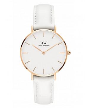 Đồng hồ Daniel Wellington Classic Petite Bondi DW00100189