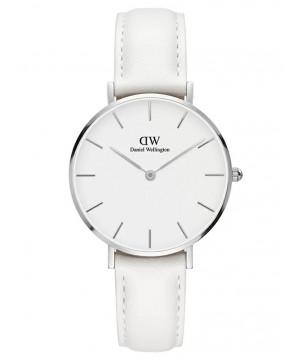 Đồng hồ Daniel Wellington Classic Petite Bondi DW00100190