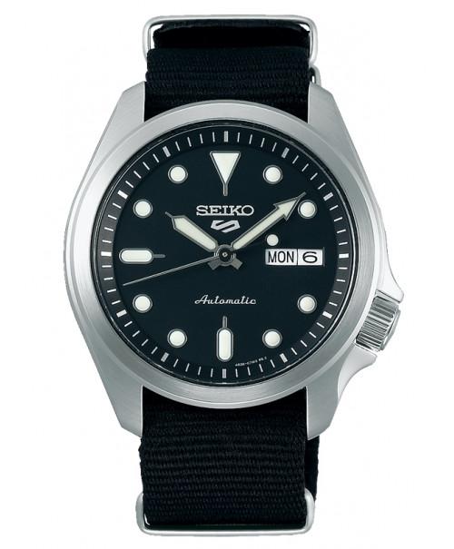 Đồng hồ Seiko 5 Sports SRPE67K1S