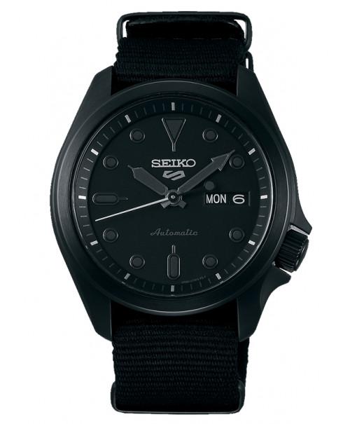 Đồng hồ Seiko 5 Sports SRPE69K1S