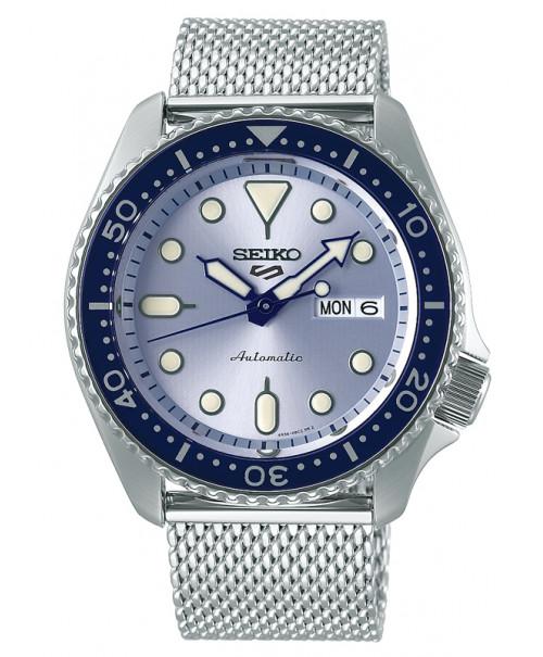 Đồng hồ Seiko 5 Sports Diver SRPE77K1S