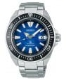 Đồng hồ Seiko Prospex Special Edition SRPE33K1 small