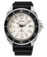 Đồng hồ Seiko Prospex SRPE37K1 small