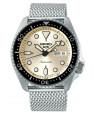 Đồng hồ Seiko 5 Sports Diver SRPE75K1S small