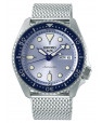 Đồng hồ Seiko 5 Sports Diver SRPE77K1S small