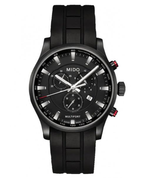 Đồng hồ MIDO Multifort M005.417.37.051.20