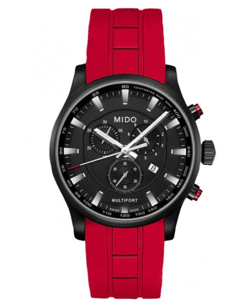 Đồng hồ MIDO Multifort M005.417.37.051.40