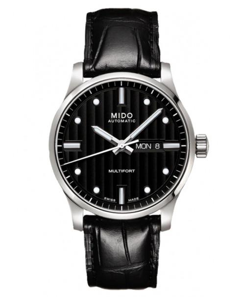 Đồng hồ MIDO Multifort M005.430.16.031.81