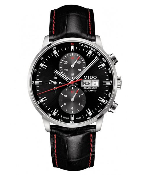 Đồng hồ MIDO Commander M016.414.16.051.00