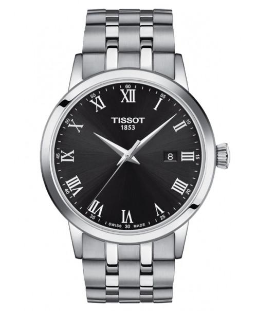 Tissot Classic Dream T129.410.11.053.00