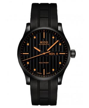 Đồng hồ MIDO Multifort M005.430.37.051.80