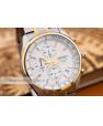 Đồng hồ Seiko Chronograph SSB380P1 4