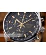 Đồng hồ Seiko Chronograph SSB385P1 3
