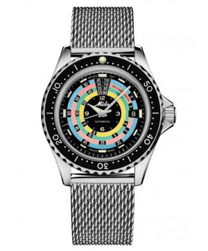 MIDO Ocean Star Decompression Timer 1961 Limited Edition M026.807.11.051.00