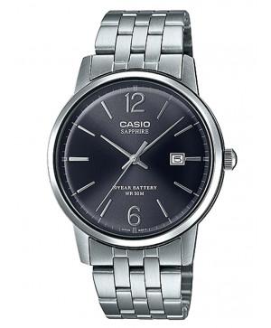Đồng hồ Casio MTS-110D-1AVDF