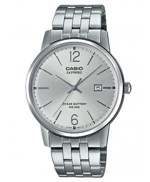Đồng hồ Casio MTS-110D-7AVDF