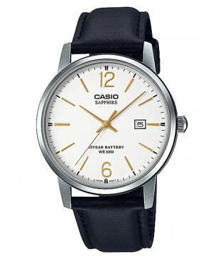Đồng hồ Casio MTS-110L-7AVDF