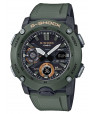 Đồng hồ Casio G-Shock GA-2000-3ADR small