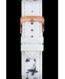 Tissot Everytime Fête Des Vignerons Special Edition T109.410.36.041.00 0