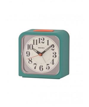 Đồng hồ báo thức Seiko QHK048M