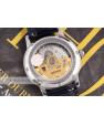 Đồng hồ Seiko Presage Cocktail SRPE43J1 4