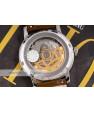 Đồng hồ Seiko Presage Cocktail SRPE45J1 3