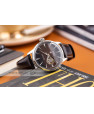 Đồng hồ Seiko Presage SSA407J1 2
