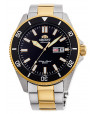 Orient Night of Gold Limited Edition RA-AA0917B19B small
