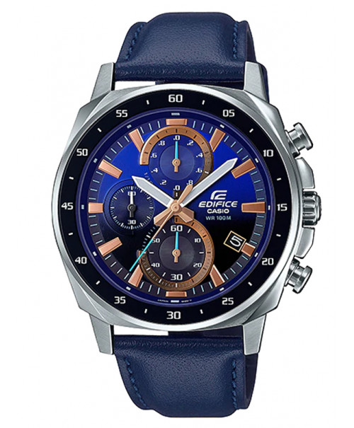 Casio Edifice EFV-600L-2AVUDF
