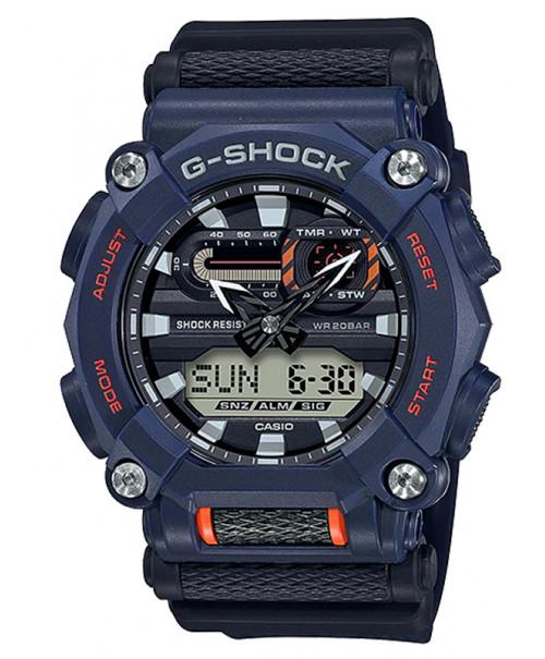 Casio G-Shock GA-900-2ADR