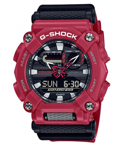 Casio G-Shock GA-900-4ADR