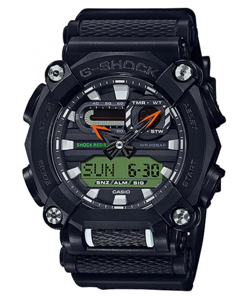 Casio G-Shock GA-900E-1A3DR