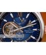Orient Star Skeleton Limited Edition RE-AV0116L00B 5