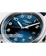 Đồng hồ Longines Spirit L3.810.4.93.0 1