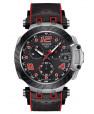 Tissot T-Race Chronograph T115.417.27.057.04 small