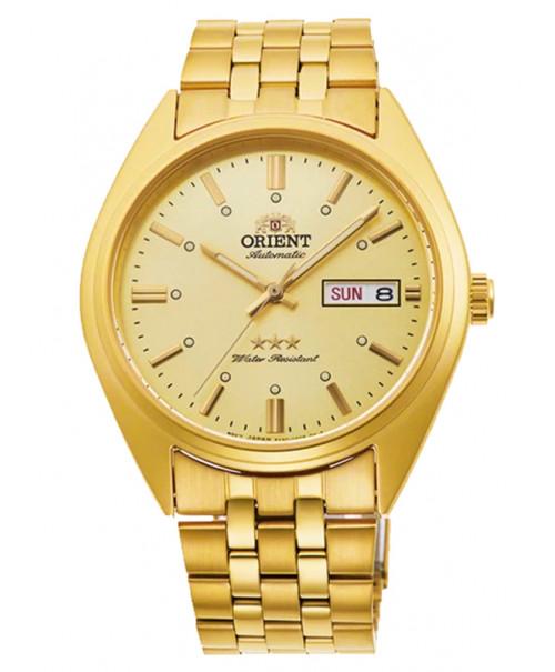 Orient TriStar RA-AB0E04G19B
